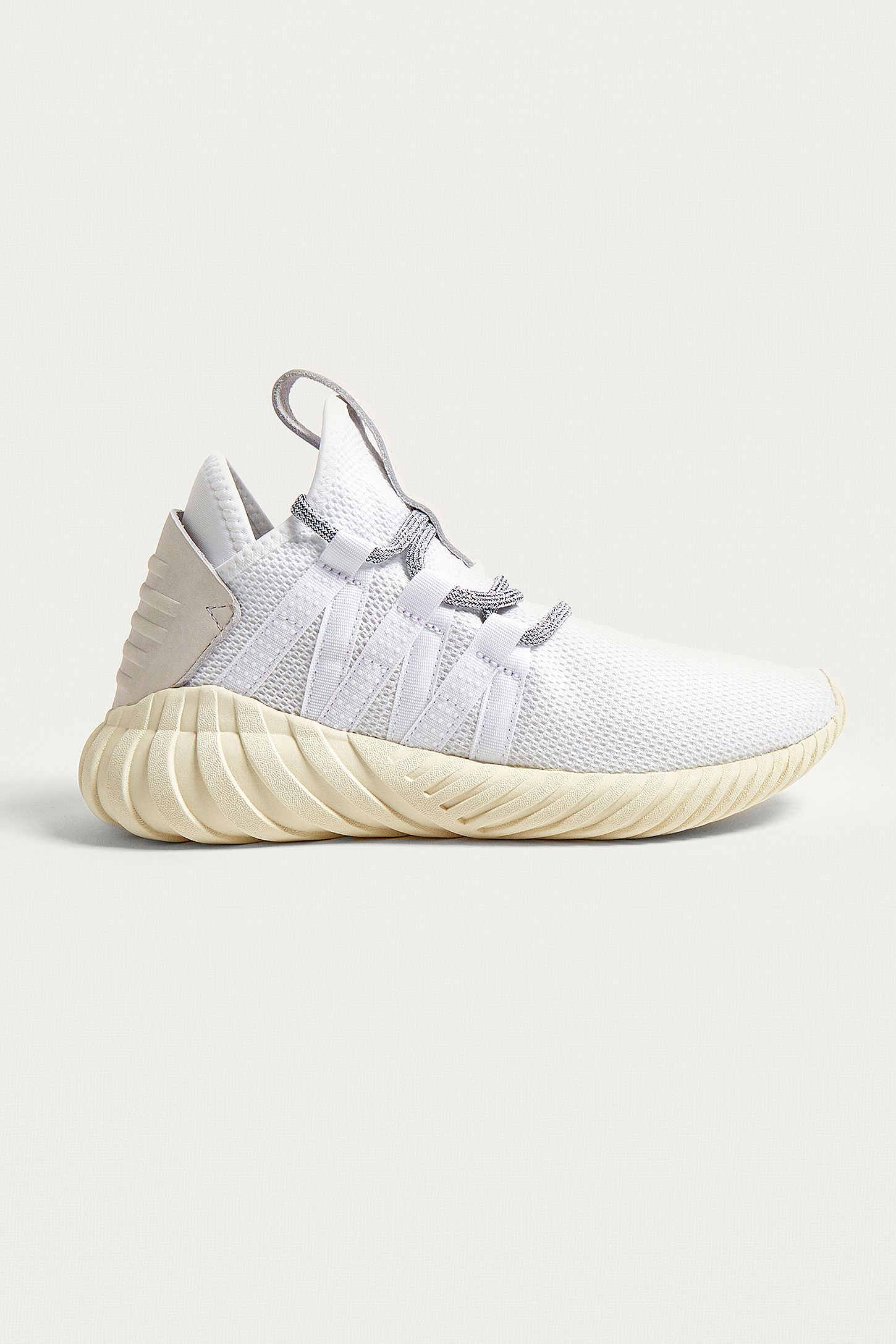 bbd6ec13f9ec adidas Originals Tubular Dawn Trainers