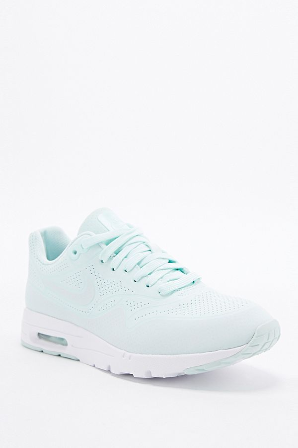 Nike Air Max 1 Ultra Moire Womens Sneakers UK Online Store
