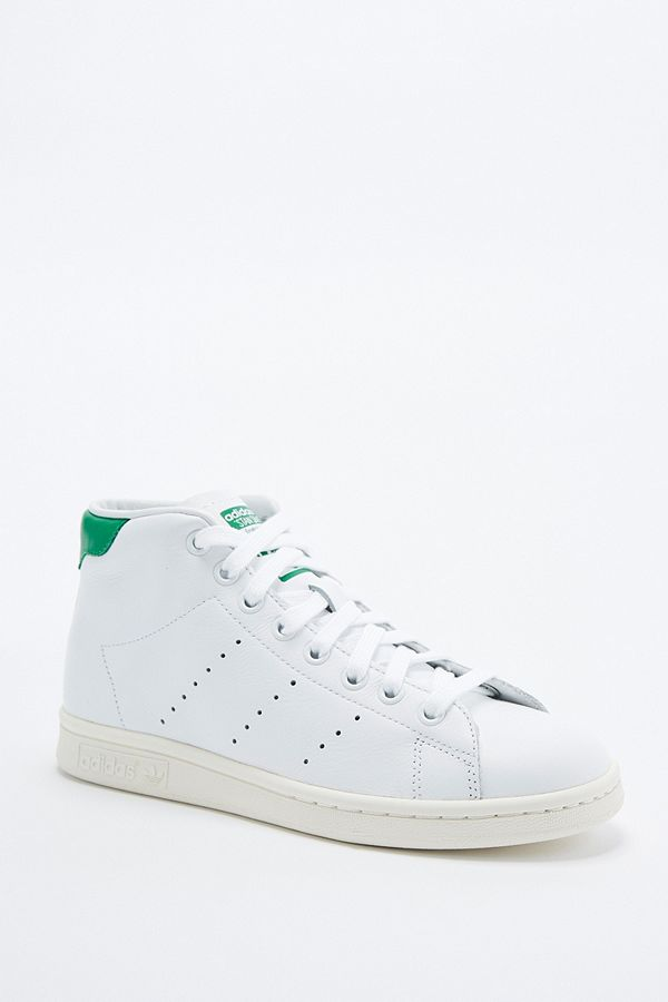 stan smith urban outfitters