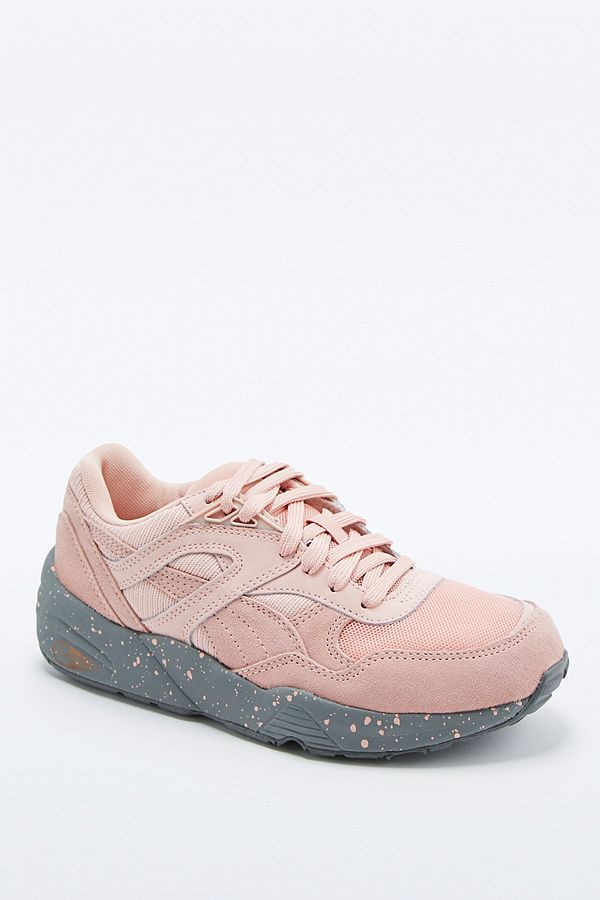 wholesale puma trinomic r698 rosa 7bbe0 be3f9