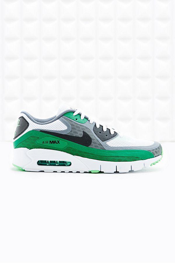 "Nike ""Air Max 90 Breathe</p>                     </div>   <!--bof Product URL --> <!--eof Product URL --> <!--bof Quantity Discounts table --> <!--eof Quantity Discounts table --> </div>                        </dd> <dt class="