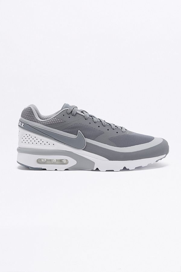 acheter pas cher ec8cb 8b5e2 Nike Air Max 90 BW Ultra Grey Trainers | Urban Outfitters UK