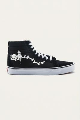 vans peanut Sneakers Prices and Promotions Men's Shoes