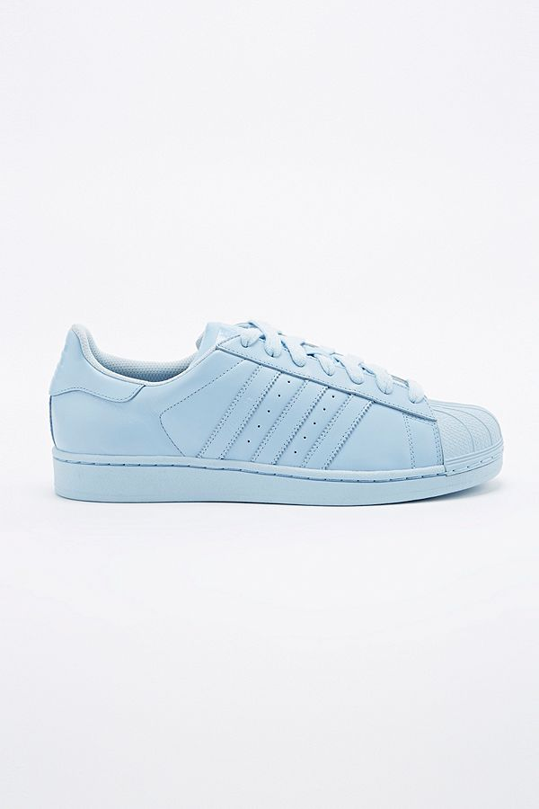 quality design d81af 1e23a Urban Outfitters