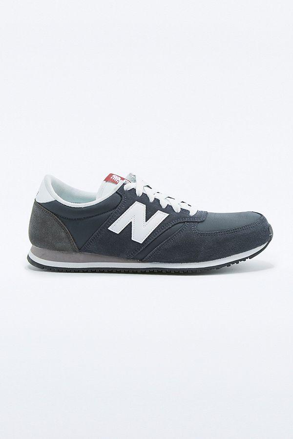 new balance u420 navy
