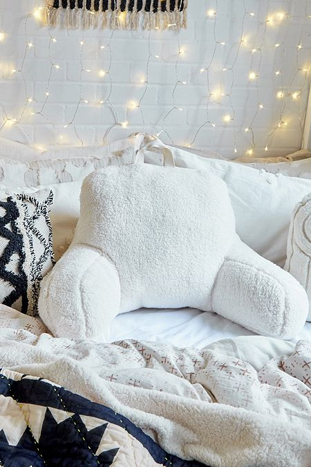 Bedding Bed Sets Sheets Duvets Tapestry Urban Outfitters Uk