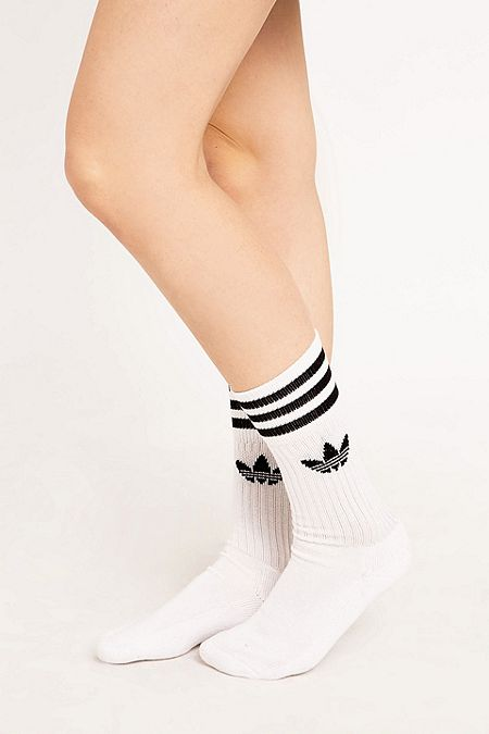 adidas femme urban outfitters