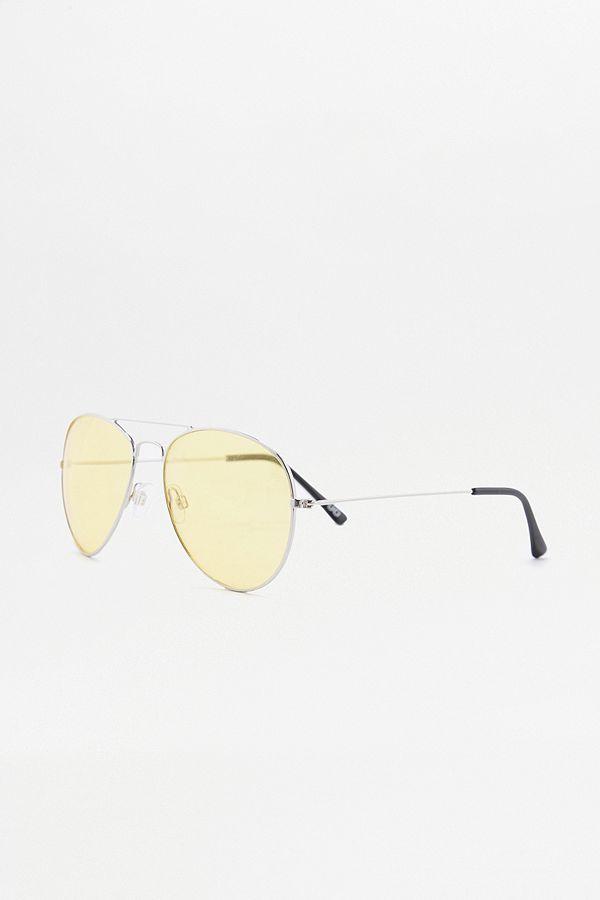 Sunglasses Lens Sunglasses Coloured Coloured Aviator Aviator Sunglasses Aviator Lens Coloured Lens Coloured thdCBQxsro
