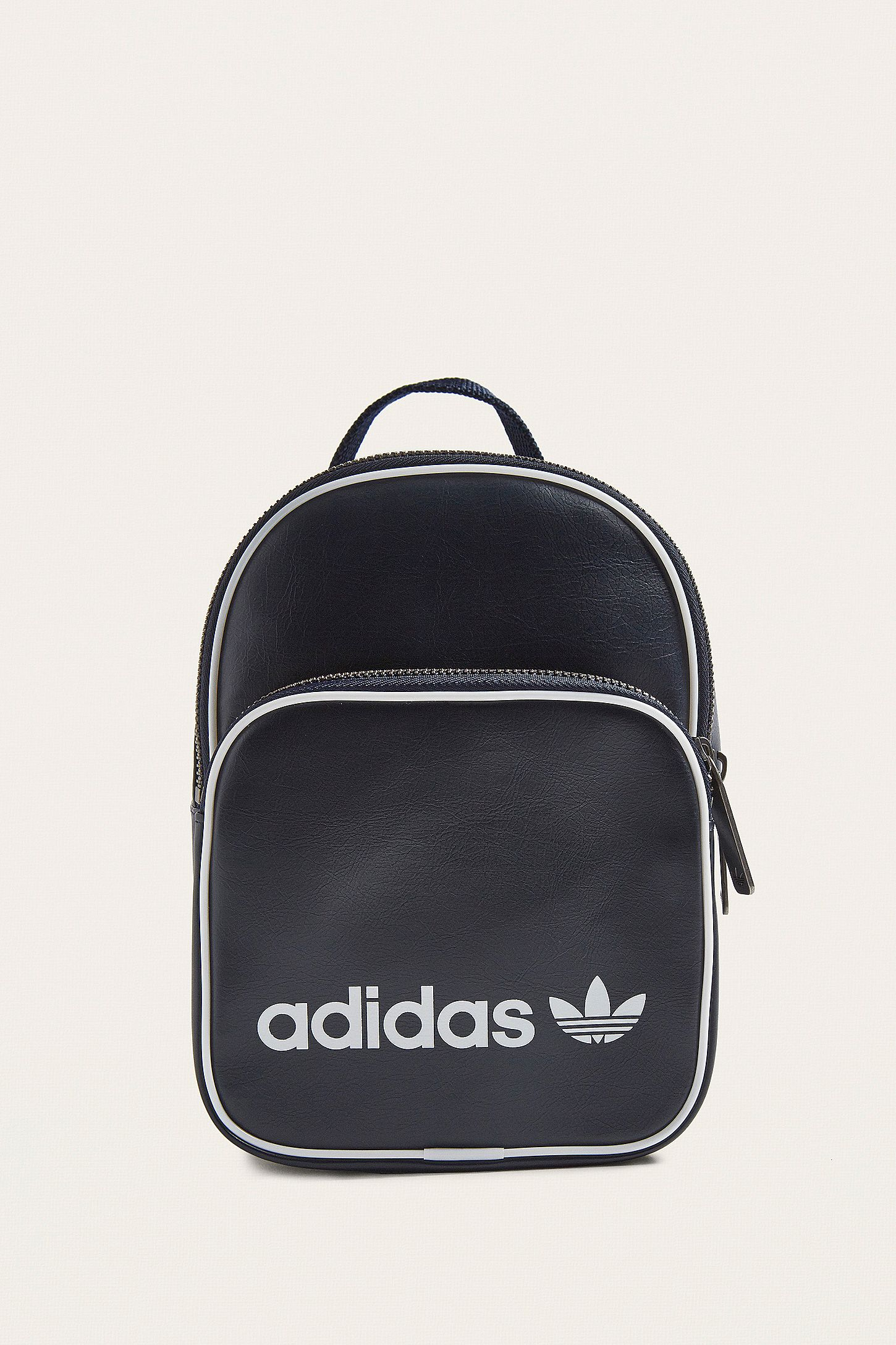 f30916caeb6d adidas Originals Classic Mini Backpack