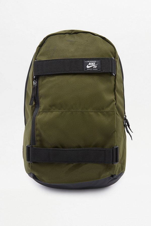newest collection get new classic styles Nike SB RPM Khaki Backpack
