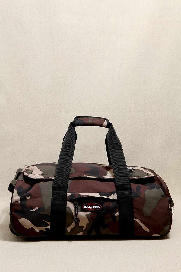 CamouflageUrban Sac Spin Fr Litres Outfitters Eastpak 32 D9EbW2IHYe
