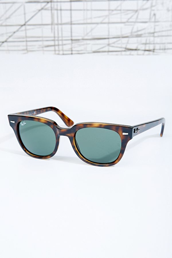 ray ban outlet uk sale