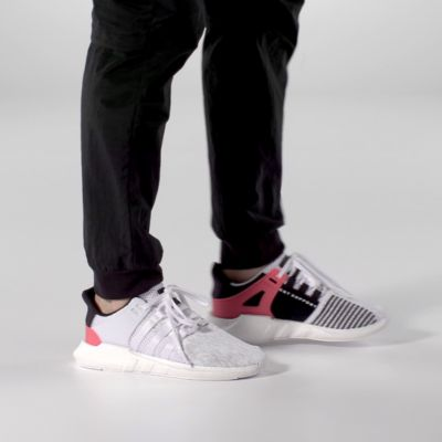 cc20ccdc62c329 adidas EQT 93 17 Boost x White Mountaineering