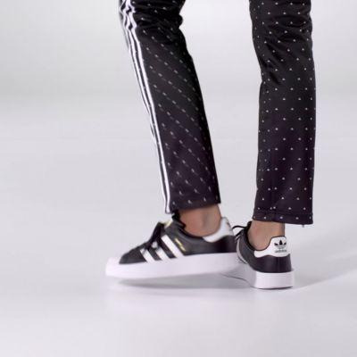 sneakers for cheap 67e3c 484b6 adidas superstar platform