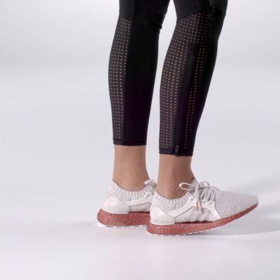 ec80fef3d16 ... adidas Ultra Boost X Ultraboost X Limited-Edition Shoes . ...