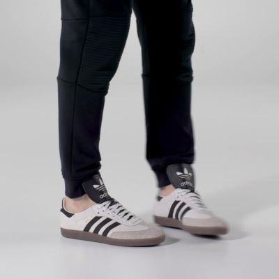 adidas samba made in germany shoes branco adidas mlt. Black Bedroom Furniture Sets. Home Design Ideas