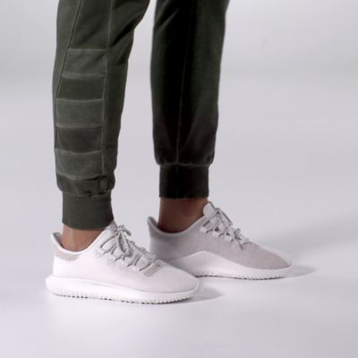 köpa bäst mode officiell butik Adidas Tubular Shadow White flagstandards.co.uk