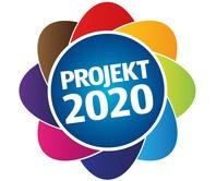 Logo Projekt 2020