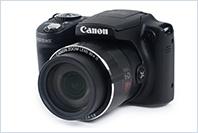 Canon Digitalkamera