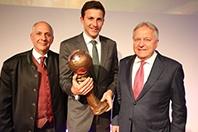 Energy Globe Award