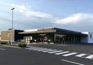 HOFER Filialeröffnung in Fürstenfeld