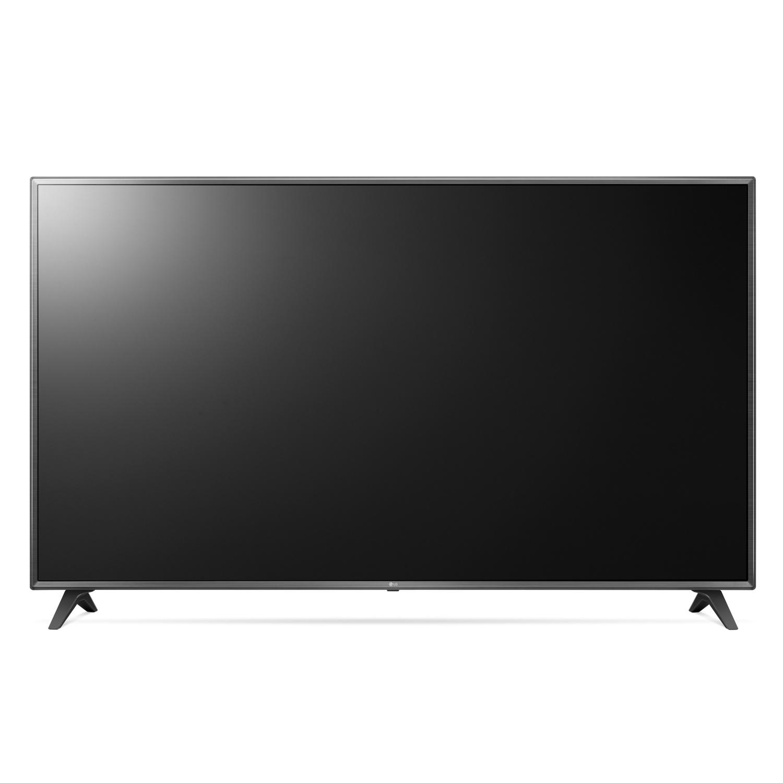 """LG Ultra HD-Smart-TV 190 cm (75"""") UM7000PLA"""