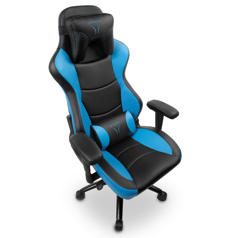 MEDION Gaming Sessel