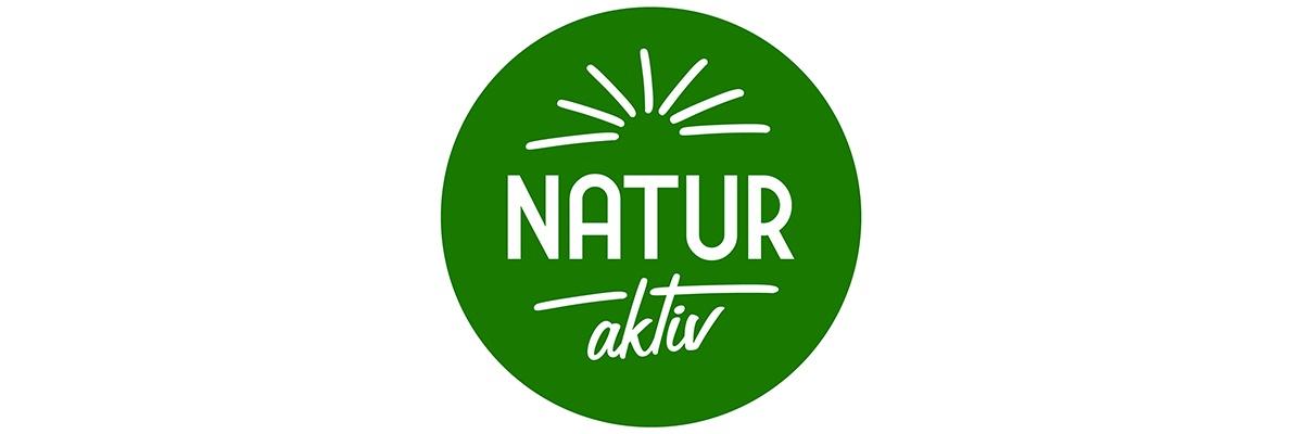 NATUR aktiv-Logo