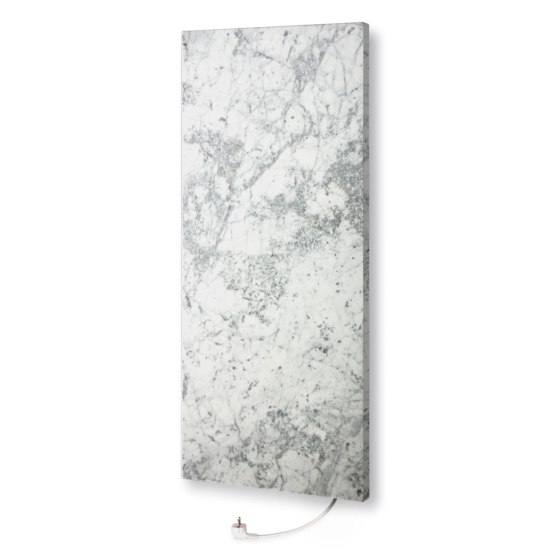 MARMONY Infrarotheizung 800 W, Grau