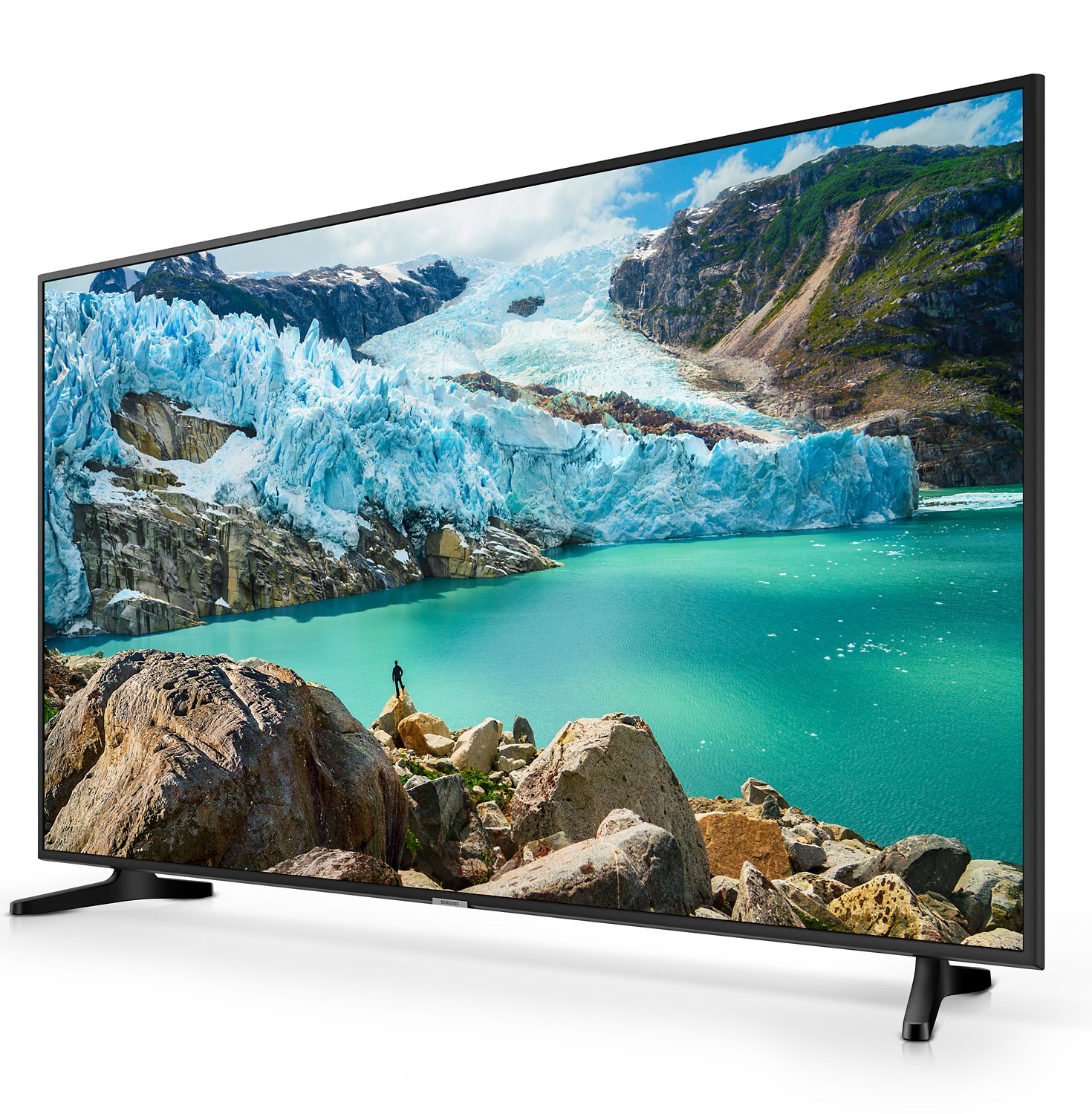 "SAMSUNG Ultra HD Smart TV 179 cm (70"") RU7090"