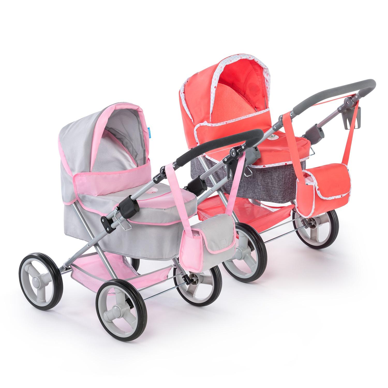 HAUCK TOYS FOR KIDS Puppenwagen
