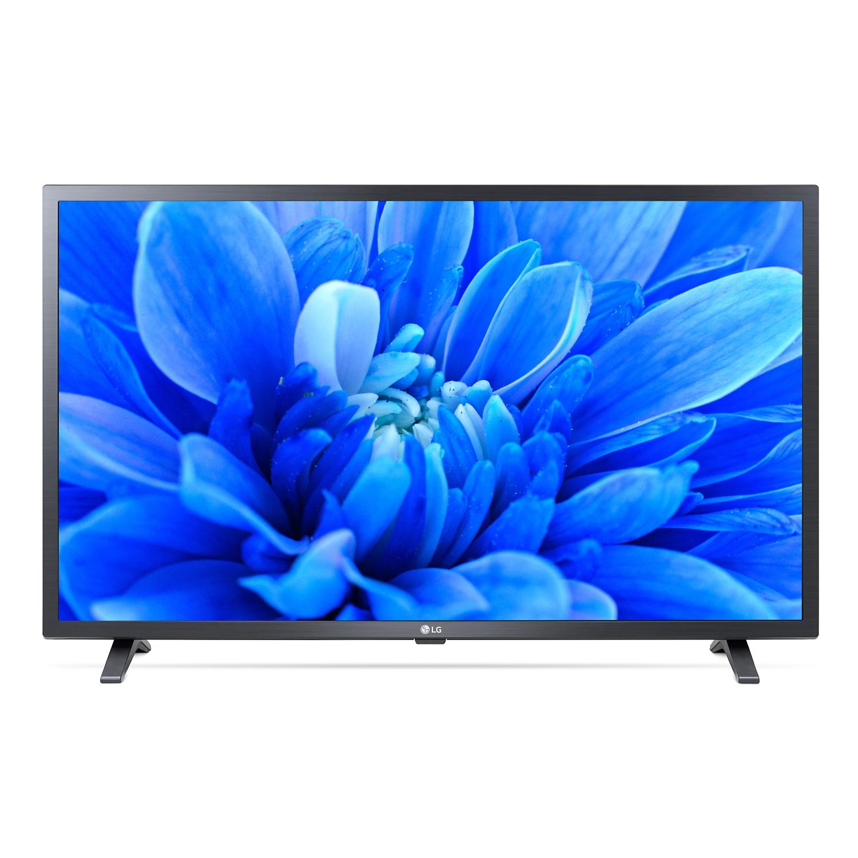 "LG Full HD TV 81 cm (32"") 32LM550BPLB"