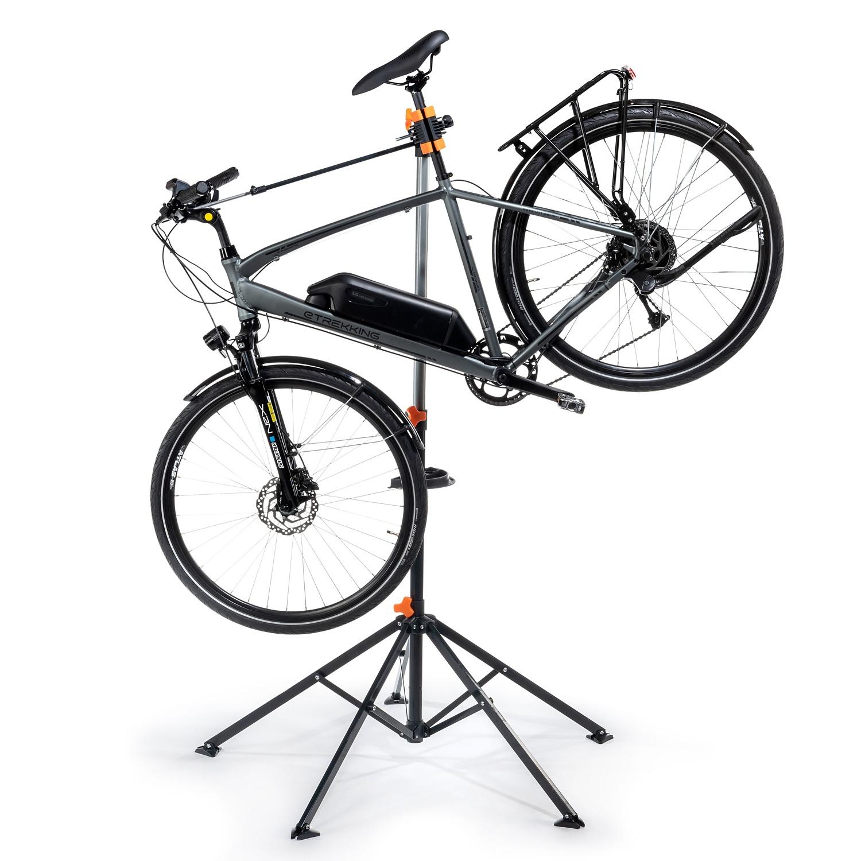 BIKEMATE Fahrrad Montageständer   HOFER