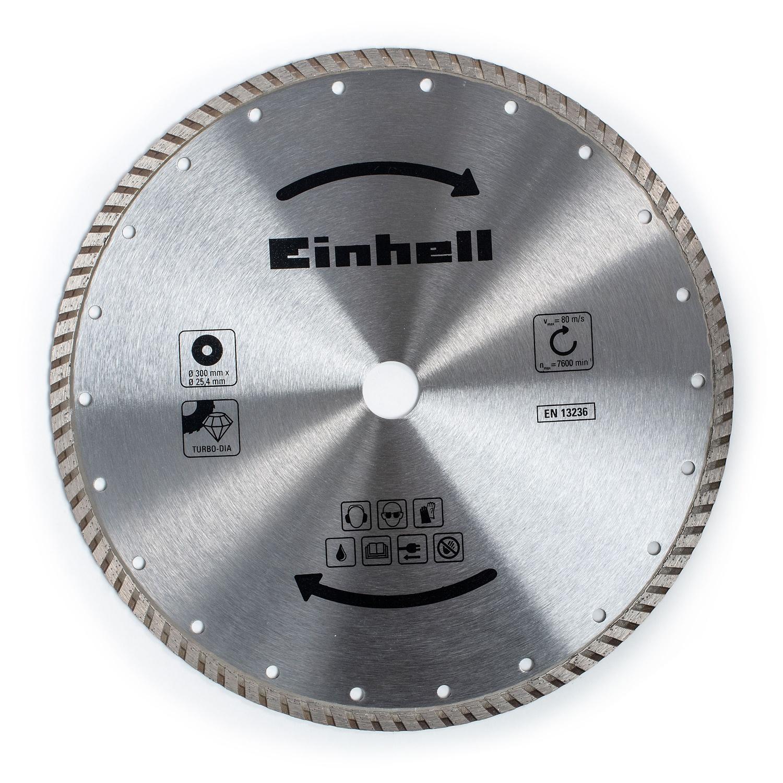 EINHELL Steintrennmaschine BT-STM 920L