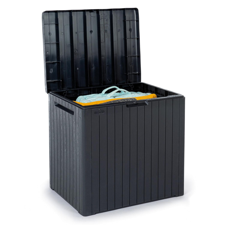 GARDENLINE Aufbewahrungsbox