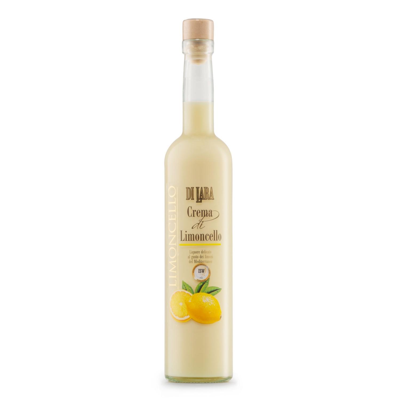 Unterschied limoncello und limoncino