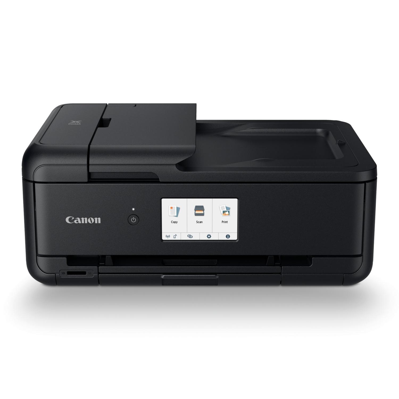 CANON Drucker PIXMA TS9550