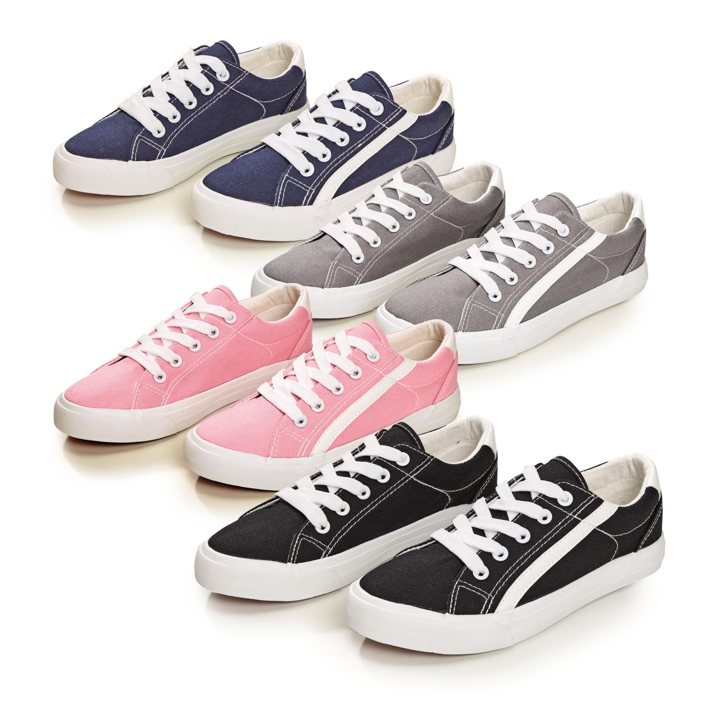 ALIVE Kinder-Sneaker