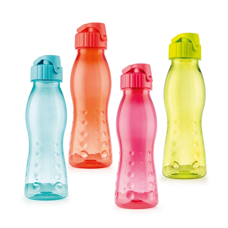 CROFTON Trinkflasche