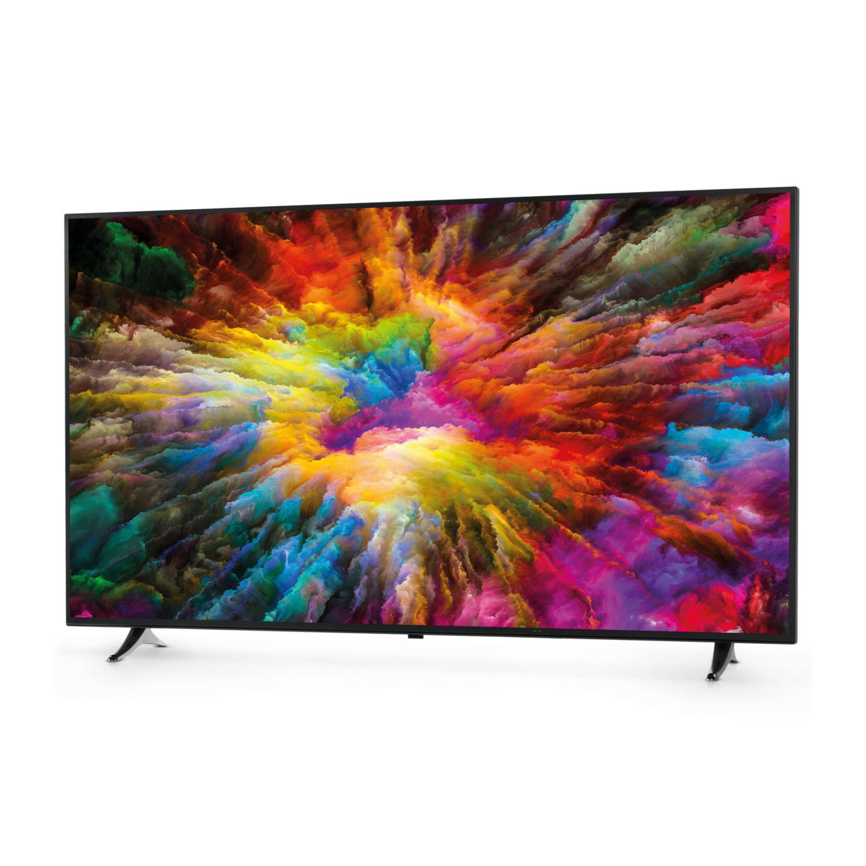 "MEDION Ultra HD-Smart-TV 65"" (163,8 cm) MEDION® LIFE® X16594"