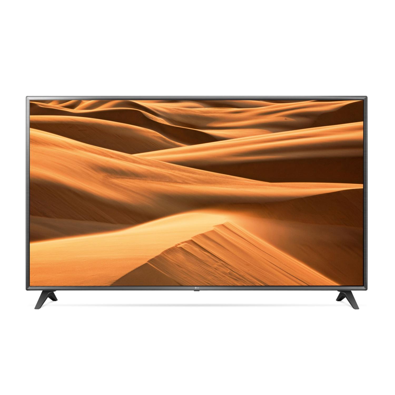 "LG Ultra HD Smart TV 75"" (190 cm) 75UM7110PLB"