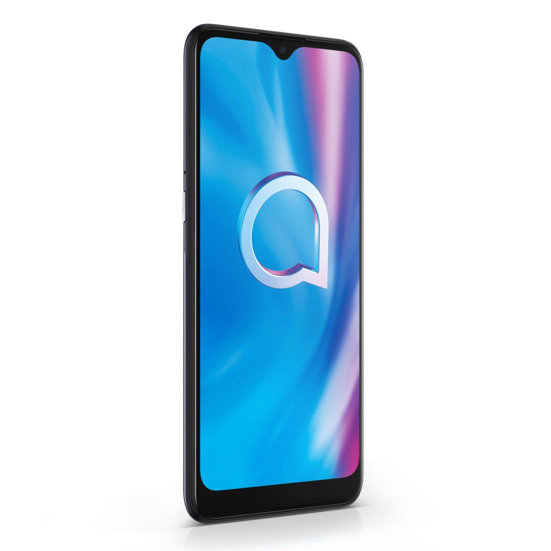 ALCATEL 1S (2020) Smartphone