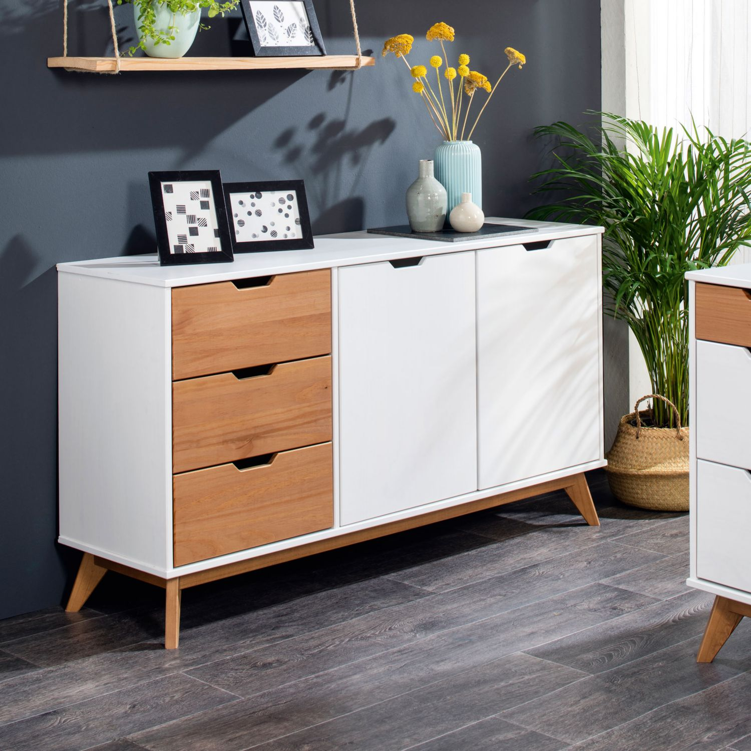 LIVING STYLE Sideboard