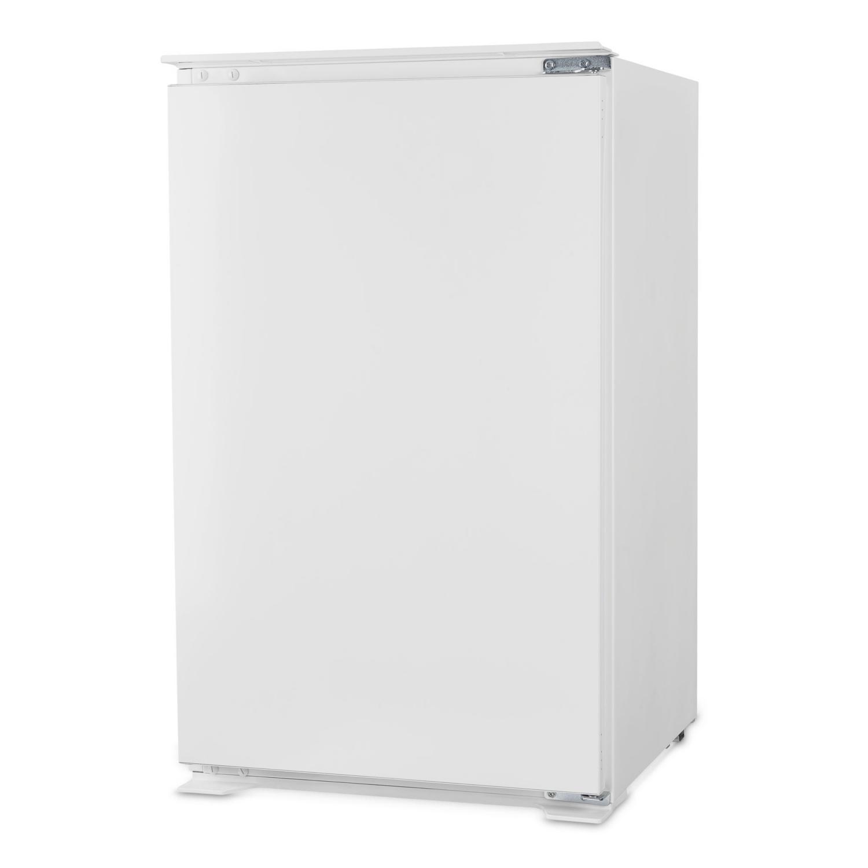 MEDION Einbaukühlschrank