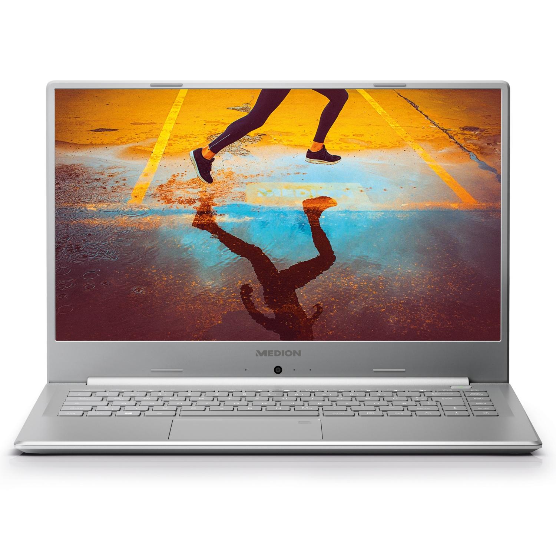 "MEDION® AKOYA® Notebook 15,6"" S6445 (MD63605)"