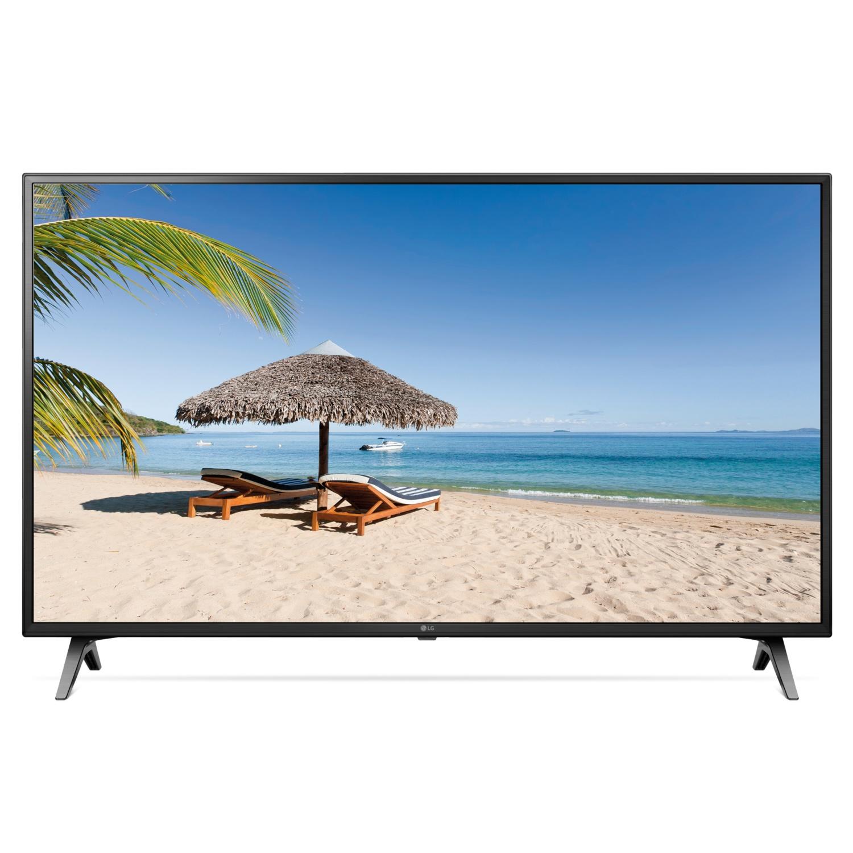 "LG UHD Smart TV 55"" (139 cm) 55UM7450PLA"