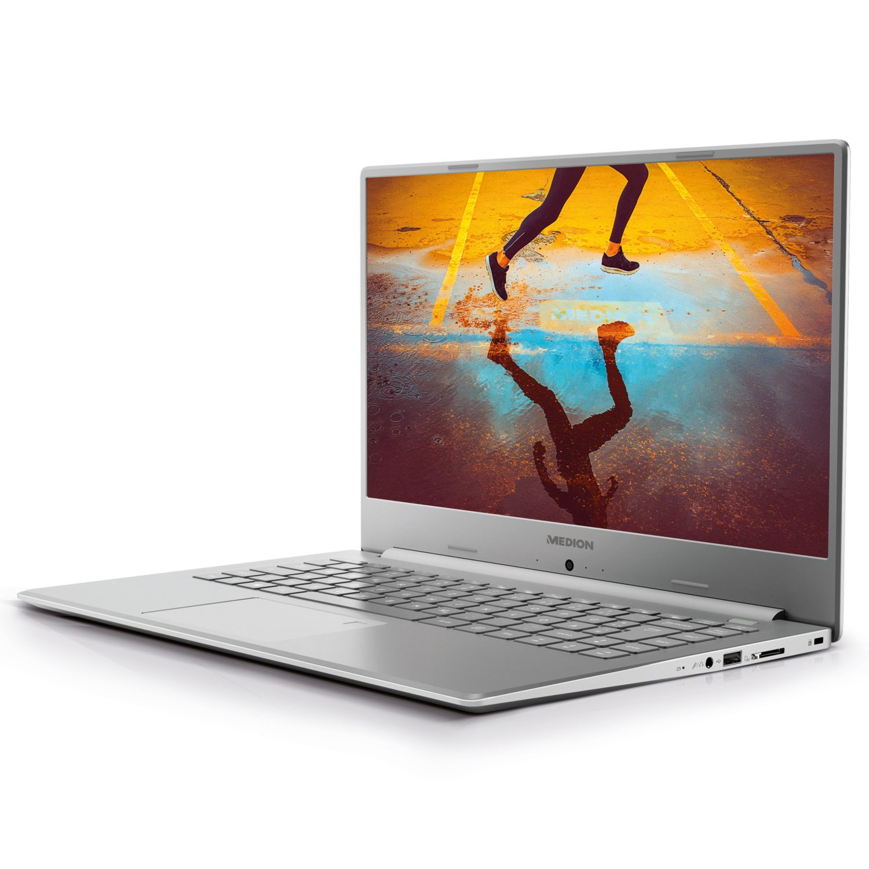 Notebook MEDION® AKOYA® S17403 (MD63615)