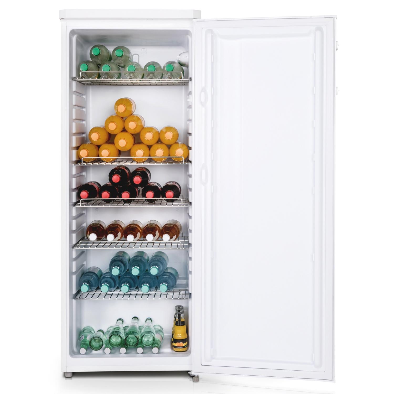 MEDION Getränkekühlschrank
