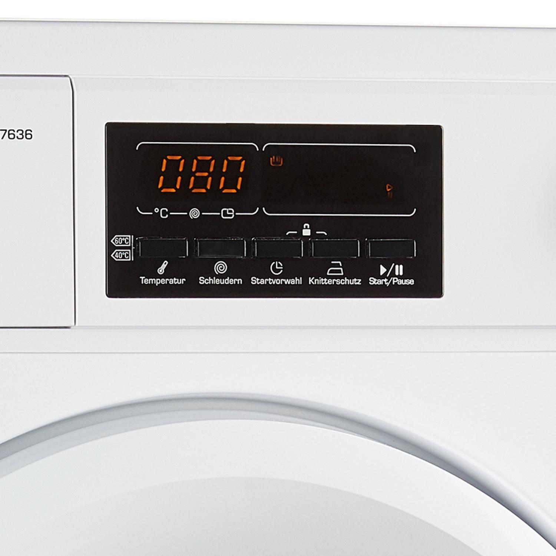 MEDION Waschmaschine