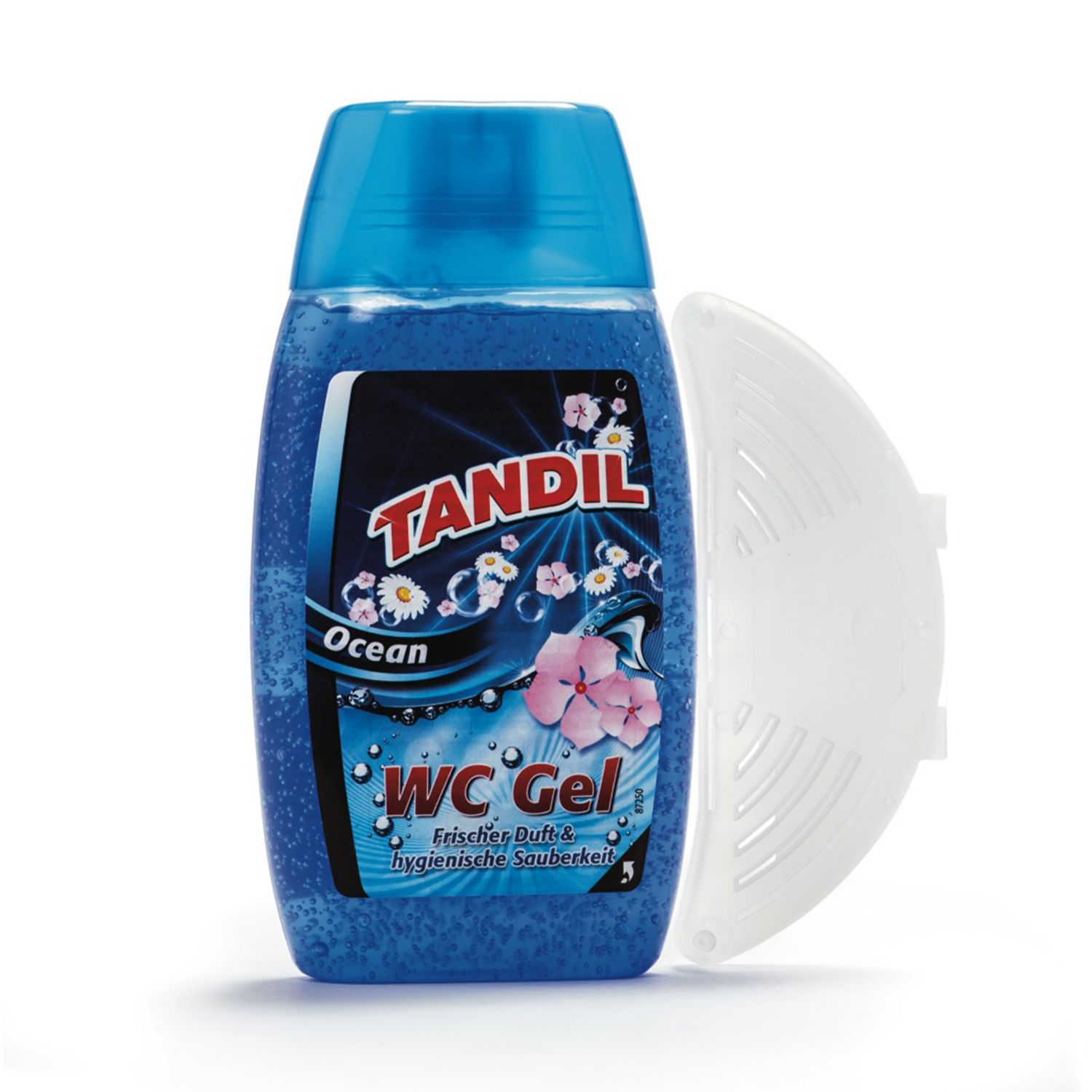 TANDIL WC-Gel, Ocean